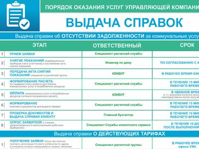 Рязанское отделение n 8606 пао сбербанк г рязань кпп